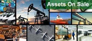 assetsonsale