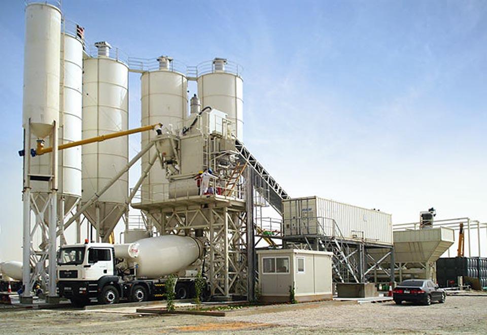 concrete_mixing_plant