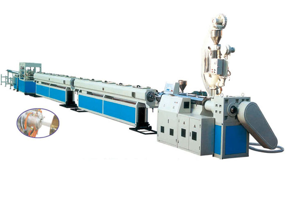 pipe-production-lines